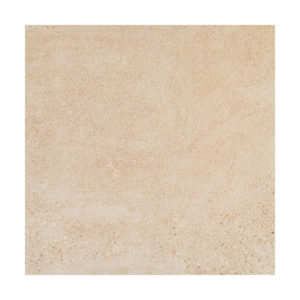 Paradyz Optimal Beige 60x60 járólap