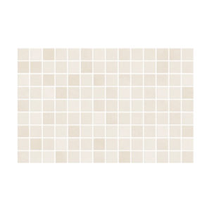 Ragno Craft Beige Mosaico 25x38 (R2FT)
