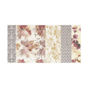 Paradyz Reflection Inserto Patchwork 30x60 csempe