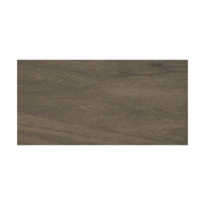 Paradyz Antonella Brown Wood 30x60 csempe