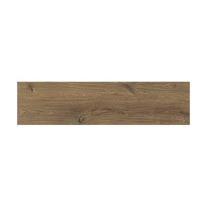 Novabell Artwood Clay 30x120 járólap